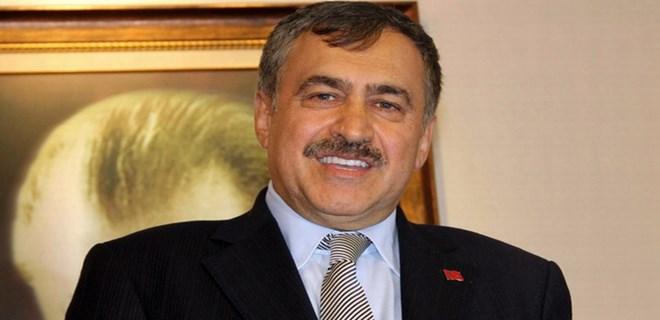 Bakan Eroğlu'ndan izdivaç programları açıklaması
