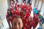 Türk futbolunda acı haber: 1 ölü, 17 yaralı!