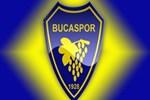 Bucasporlu futbolculardan saldırı açıklaması!