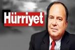 Sedat Ergin ile ilgili yeni gelişme!