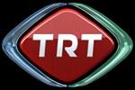 Saray'dan Köşk'e TRT Yönetim Kurulu vetosu!