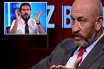Ali Türkşen'den Rasim Ozan Kütahyalı'ya sert çıkış!