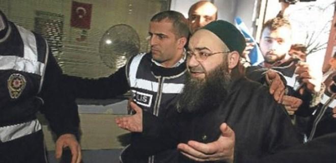 'Cübbeli Ahmet'in bitirildiği' toplantının detayları fezlekede