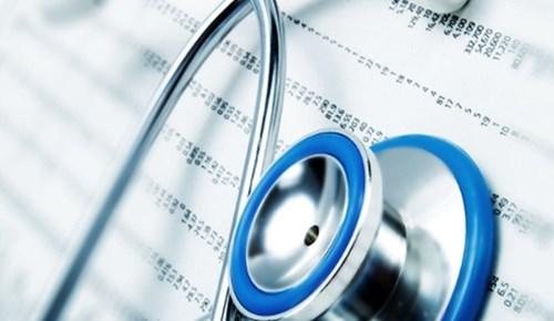 Karaciğeri korumanın püf noktaları