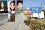 Kiraz'daki iğrenç istismar için 'utanç' testi