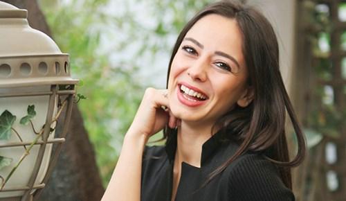 Merve Sevi, Pınar Altuğ'un kulaklarını çınlattı!