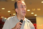 Tayfun Talipoğlu'nun ölümünde 'zayıflatıcı krem' şüphesi!