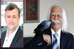 Kutluğ Ataman ve Haydar Dümen davalık oldu!
