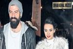Hande Soral ve İsmail Demirci bu yaz evleniyor