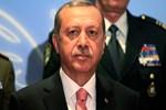 İngiliz gazetesinden flaş Türkiye yorumu!