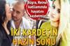 Bursa'da eşinin yanında uğradığı silahlı saldırıda hayatını kaybeden gencin ölümüyle ilgili...