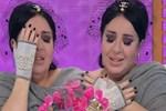 Nur Yerlitaş'tan itiraf: 'Ruh sağlığım iyi değil'