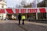 İngiltere Parlamentosu'ndaki saldırıyı DEAŞ üstlendi!