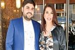 Ebru Yaşar'a 200 bin liralık ikiz hediyesi!