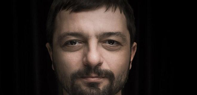 Mehmet Erdem'den yeni klip