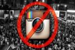 Instagram'da yepyeni bir dönem başlıyor!..