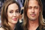 Angelina Jolie ve Brad Pitt'ten ayrılık sonrası ilk görüşme