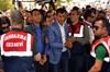 Diyarbakır Cumhuriyet Başsavcılığı'nın 15 Temmuz darbe girişimine ilişkin Hava Kuvvetleri...