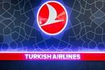 Türk Hava Yolları'dan flaş 'yasak' açıklaması!