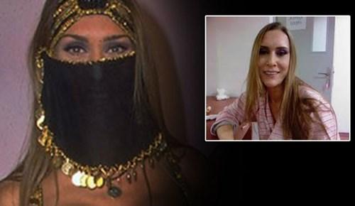 Mezdeke Aynur cinayetinde flaş gelişme!