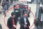 Amca katili kardeşlere 'haksız tahrik' indirimi
