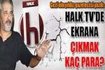 Makbule Cengiz yazdı: