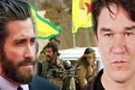 Hollywood'dan terör örgütü YPG'ye film!