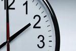 Önemli 'saat' uyarısı!..