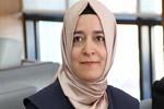 İzmir'de yaşananlar Aile Bakanı'nı harekete geçirdi