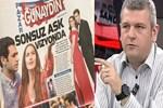 Ersoy Dede'den 'Murat Yıldırım' sorusu!