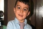 Minik Ahmet: