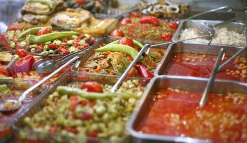 Çalışanların yemek kartıyla ilgili sıkıntıları sürüyor