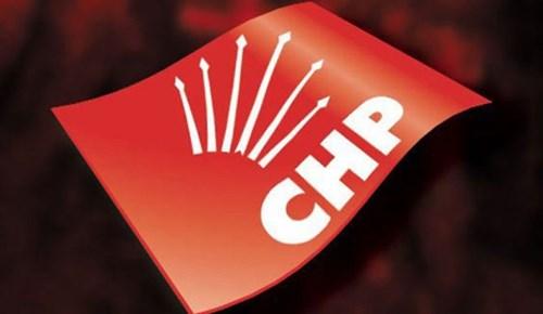 CHP'liler yeni bir televizyon kuruyor