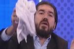Rasim Ozan Kütahyalı'dan şok iddia!