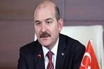 İçişleri Bakanı Soylu'dan flaş açıklama!..