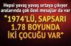 İzmir'de FETÖ'nün darbe girişimine ilişkin, örgüt elebaşı Fetullah Gülen'in bir numaralı sanık...