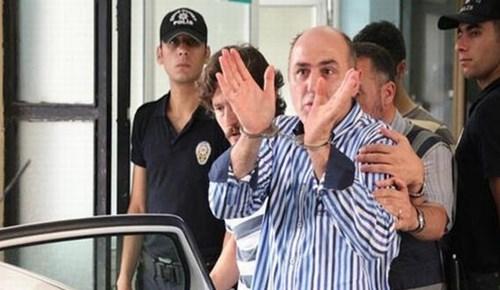 Ali Fuat Yılmazer'in kızları için flaş tutuklama kararı!