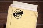 MİT'in Almanya'ya yolladığı 'çok gizli' dosyalar!