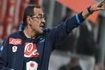 İtalya'da yılın teknik direktörü belli oldu!