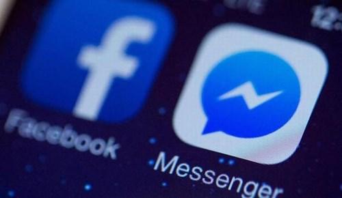 Messenger artık bu telefonlarda çalışmayacak!