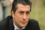 Erkan Petekkaya'nın yeni dizisi ne zaman başlıyor?