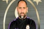 Galatasaray'da Tudor 7 transfer istedi!