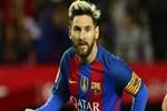 Messi'ye kötüye haber!