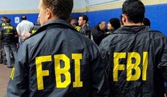 FBI'dan bir skandal daha!..