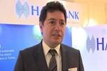 Halkbank'tan ilk açıklama geldi