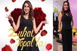 Zuhal Topal şarkıcı mı oluyor?