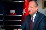 Düzce Belediye Başkanı Mehmet Keleş'ten açıklama!