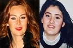 Pınar Altuğ kimseyi inandıramadı!
