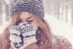 'Kara kış' geri dönüyor!