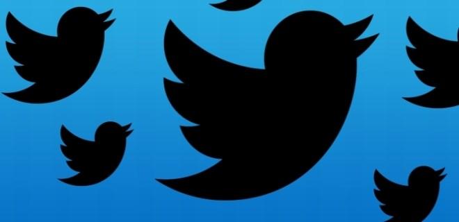 Twitter'a çok önemli güvenlik güncellemesi